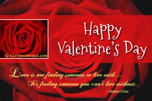 valentines-messages-greetings