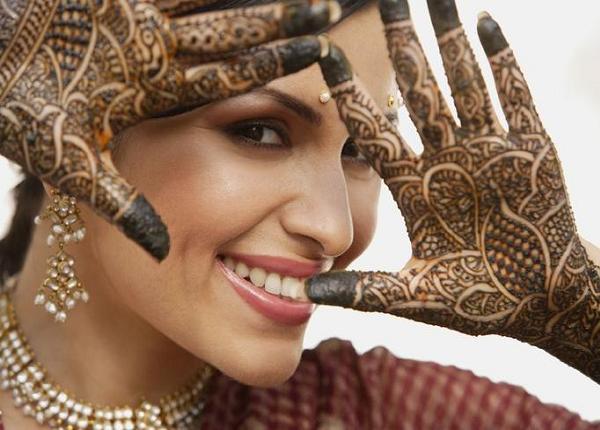 arabic-mehndi-designs-2