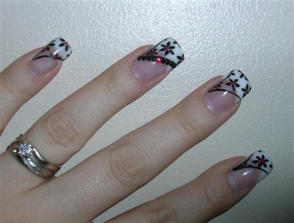 flower-nail-arts