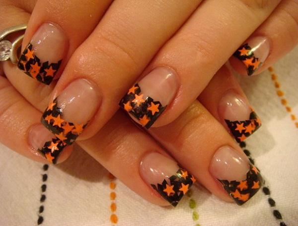 halloween-nail-art-design