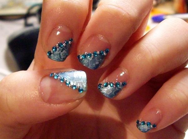 nail-art-for-short-nails