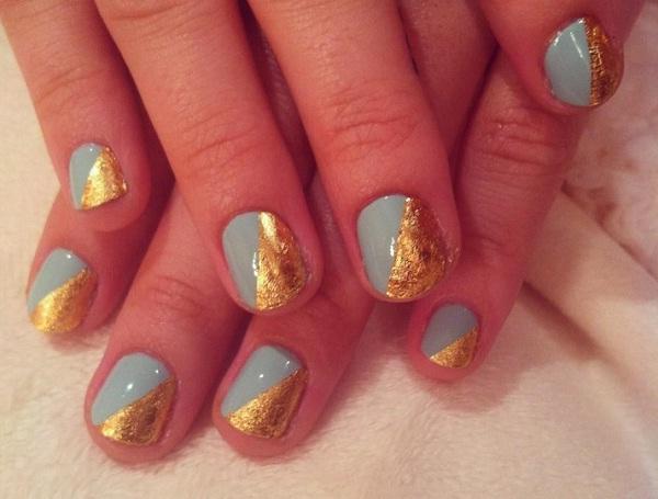 simple-cool-nail-art