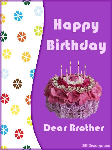 Businessman Quotes Wallpaper Birthday Cards Easyday
