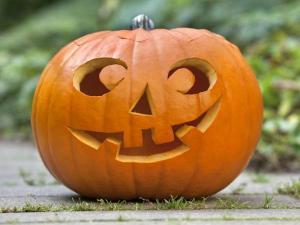 pumpkin-carving-ideas