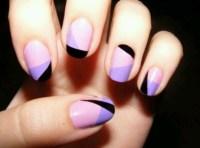 Nail Designs for Short Nails - Easyday