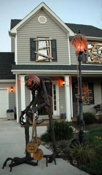 halloween-decorating-ideas - Easyday