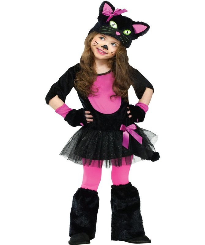 cute and creepy halloween costumes for girls easyday saveenlarge