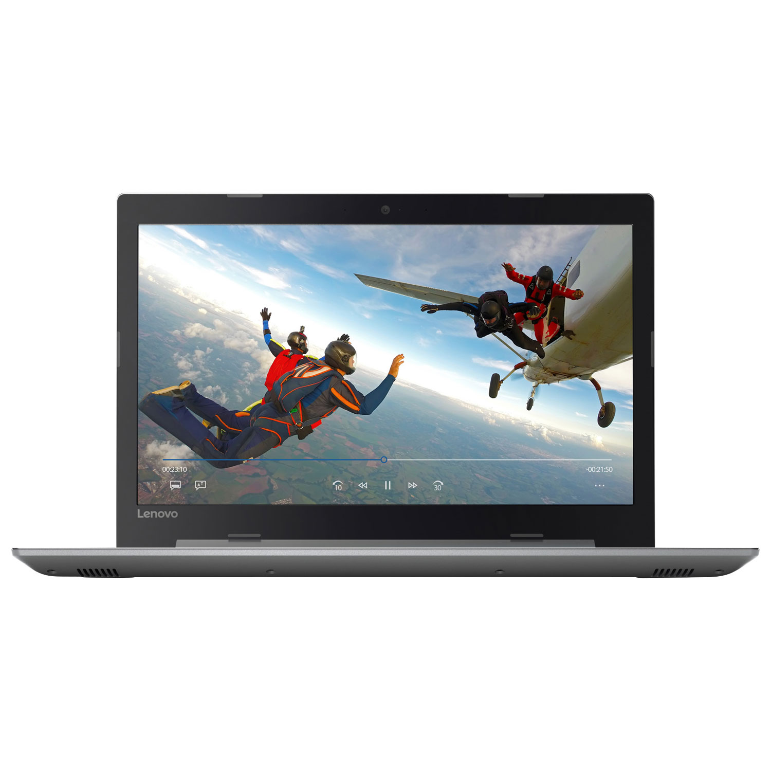 Lenovo Laptop Lease To Own Furniture Appliances Electronics And Computers From