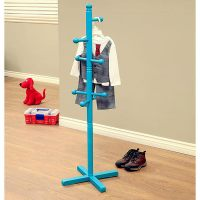 Kids Coat Racks - Easy Home Concepts