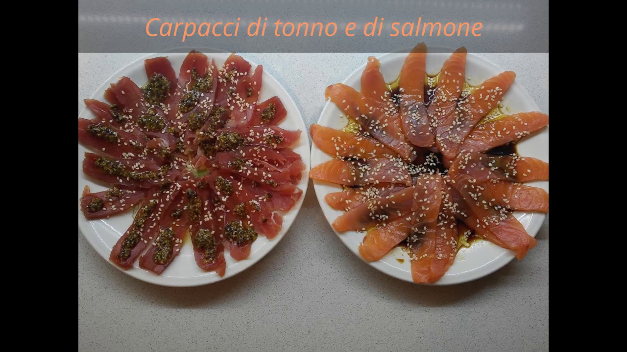 Cucina Italiana Video Cucina Italiana Italian Cooking Dishes Video Easy Italian