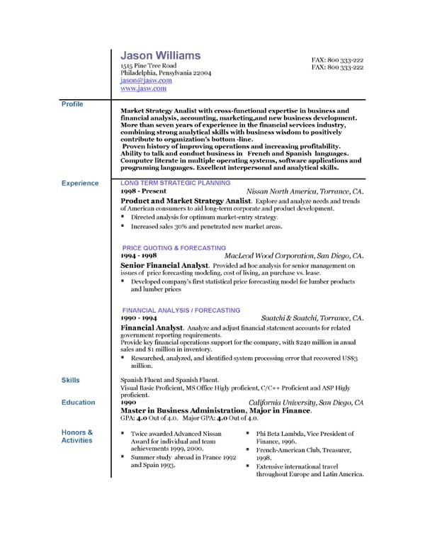 Cna Resume Templates unique cna resume templates cna skill