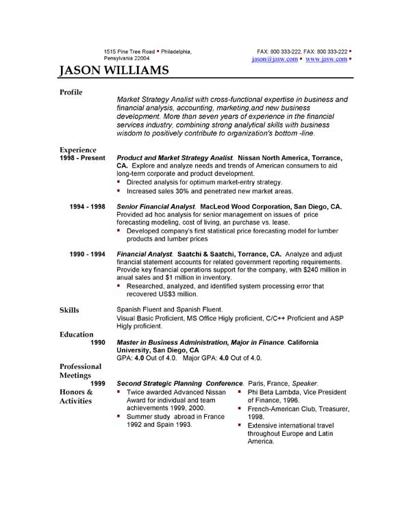 Resumes That Work Resume Badak - gallery assistant sample resume