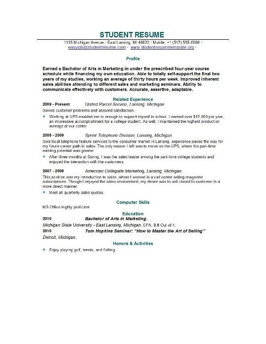 free sample mechanic resume neccessity of homework free resume - examples of graduate school resumes