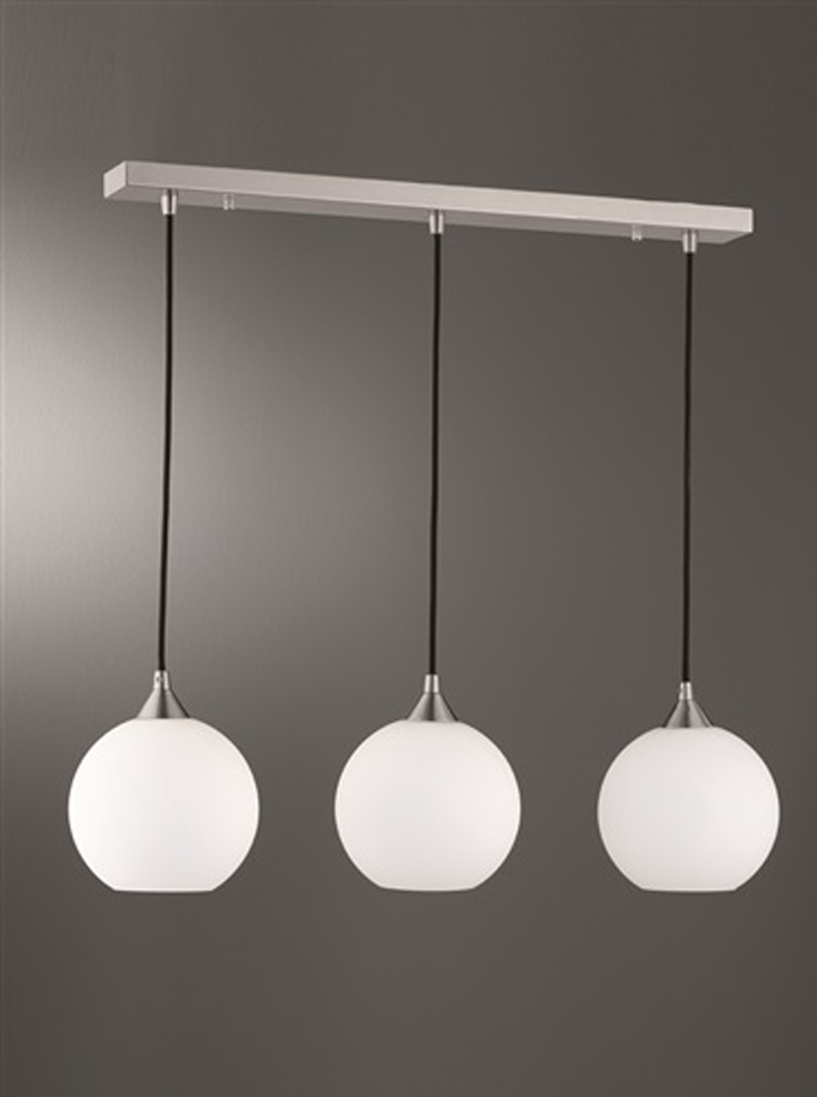 Pendant Bar Lighting Franklite 39vetross Ice 39 3 Light Bar Ceiling Pendant Satin