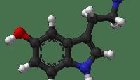 757px-Serotonin-Spartan-HF-based-on-xtal-3D-balls-web[1]