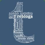 top blogging platforms