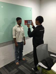 rehiring program malaysia