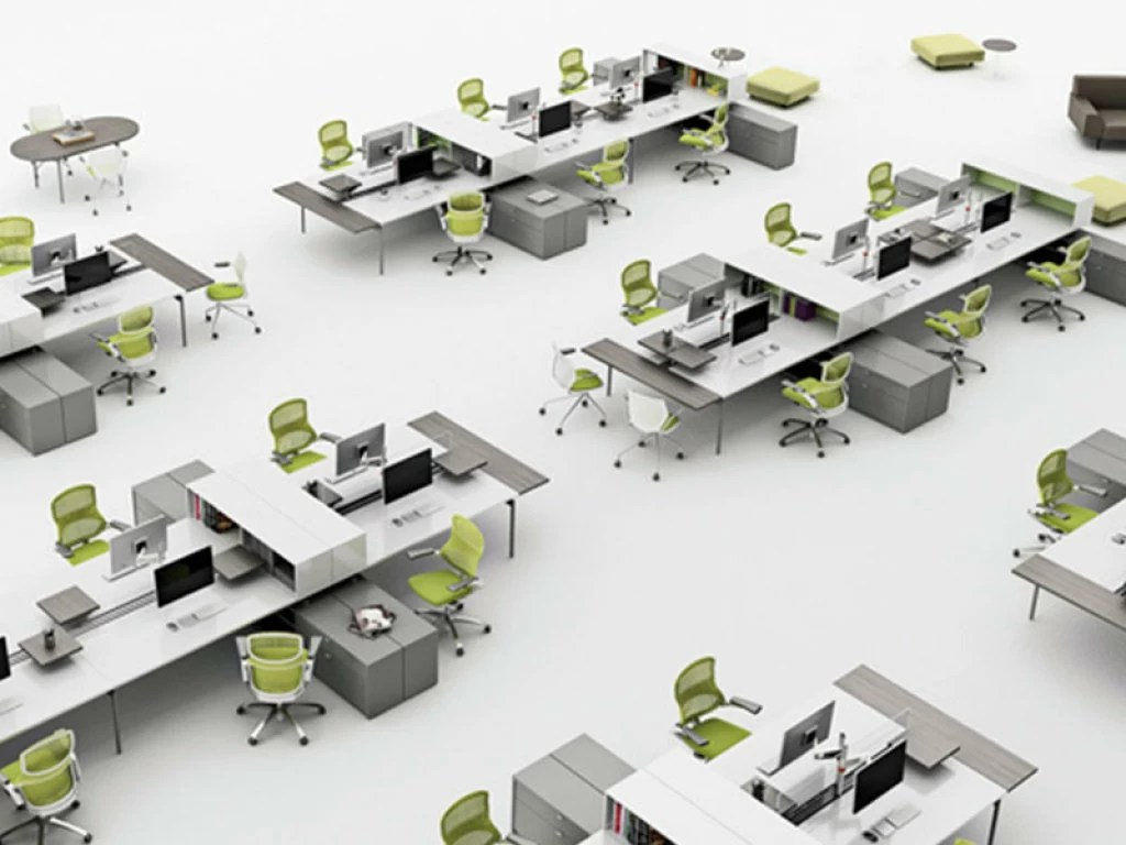 Office Arrangement Ideas Office Design And Layout Tips Planning Ideas And Advice