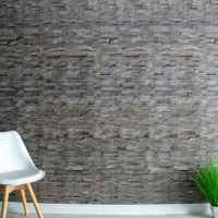 Stone Wall Effect Panels | Easy Panels