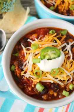 Frantic No Comforting One Pot Ken Chili Easy Peasy Pleasy Easy Ken Chili Recipe Slow Cooker Easy Ken Chili 5 Ingredients Make This Easy One Pot Ken Chili On A Weeknight