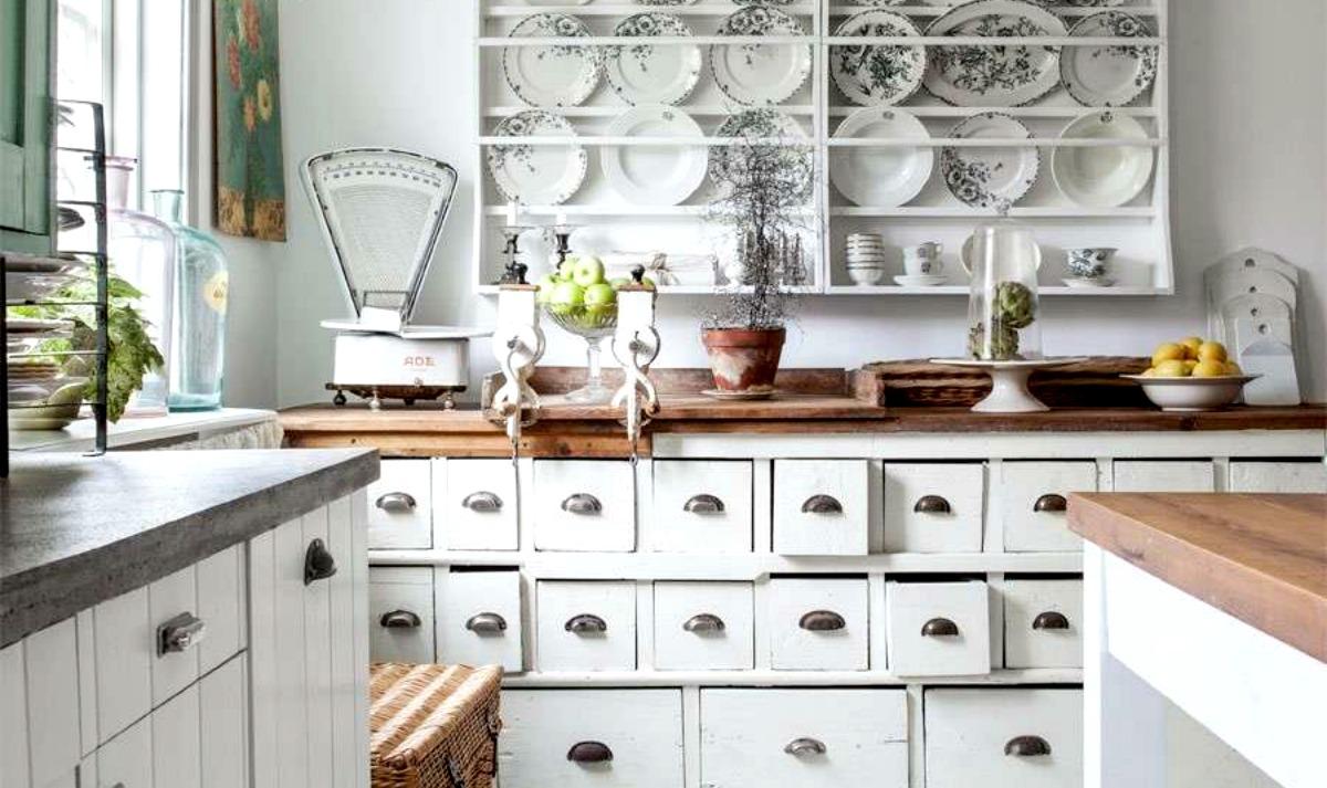 Cucina soggiorno in muratura cucina in muratura pubblicità