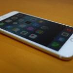 今更ですがSoftBank iPhone 5のSIMはSIMフリーiPhone 6 Plusで使えます