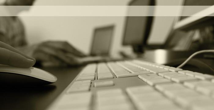 ブログのアクセス数を増やしたければ必読!「人気ブログの作り方」