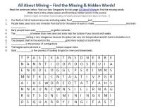 All Worksheets  Unc Worksheets - Printable Worksheets ...