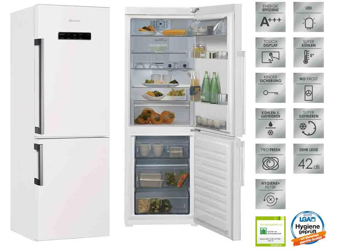Kühlschrank No Frost A : No frost kühlschrank lg gbb pzmfs kühl gefrierkombination no frost