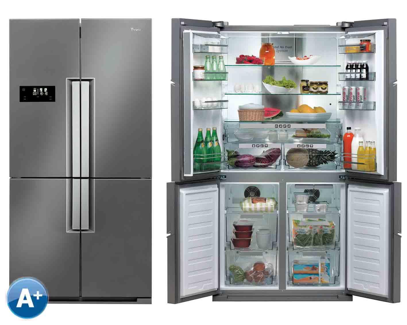 Aeg Kühlschrank Mit Kellerfach : Kühlschrank mit gefrierteil constructa kühlschrank ck mit