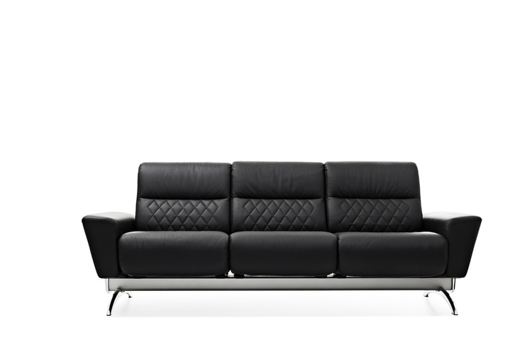 Stressless Sofa Michelle Stressless You Michelle - Easysit