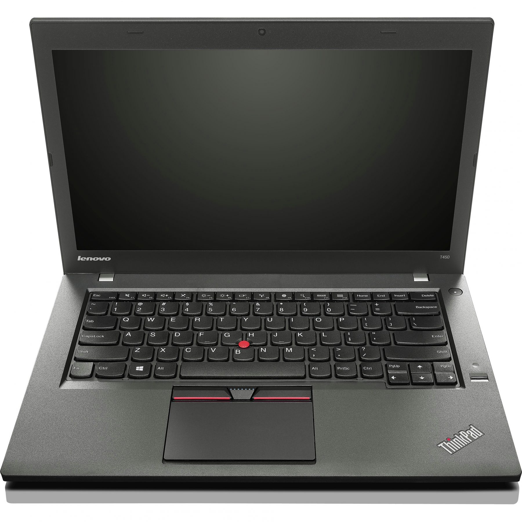 Lenovo Laptop Sold Out Easydeal August 3 2016 Lenovo Thinkpad Laptop Computer