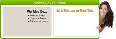 Car Title Loans Utah | Cash Loan Salt Lake | Car Title Loans Online | Auto Title Loans | Loans ...