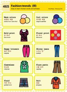 465-Fashion Trends 3