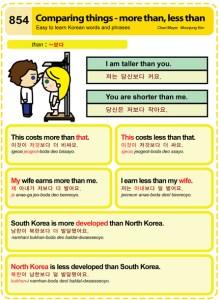 854-Korean-Language