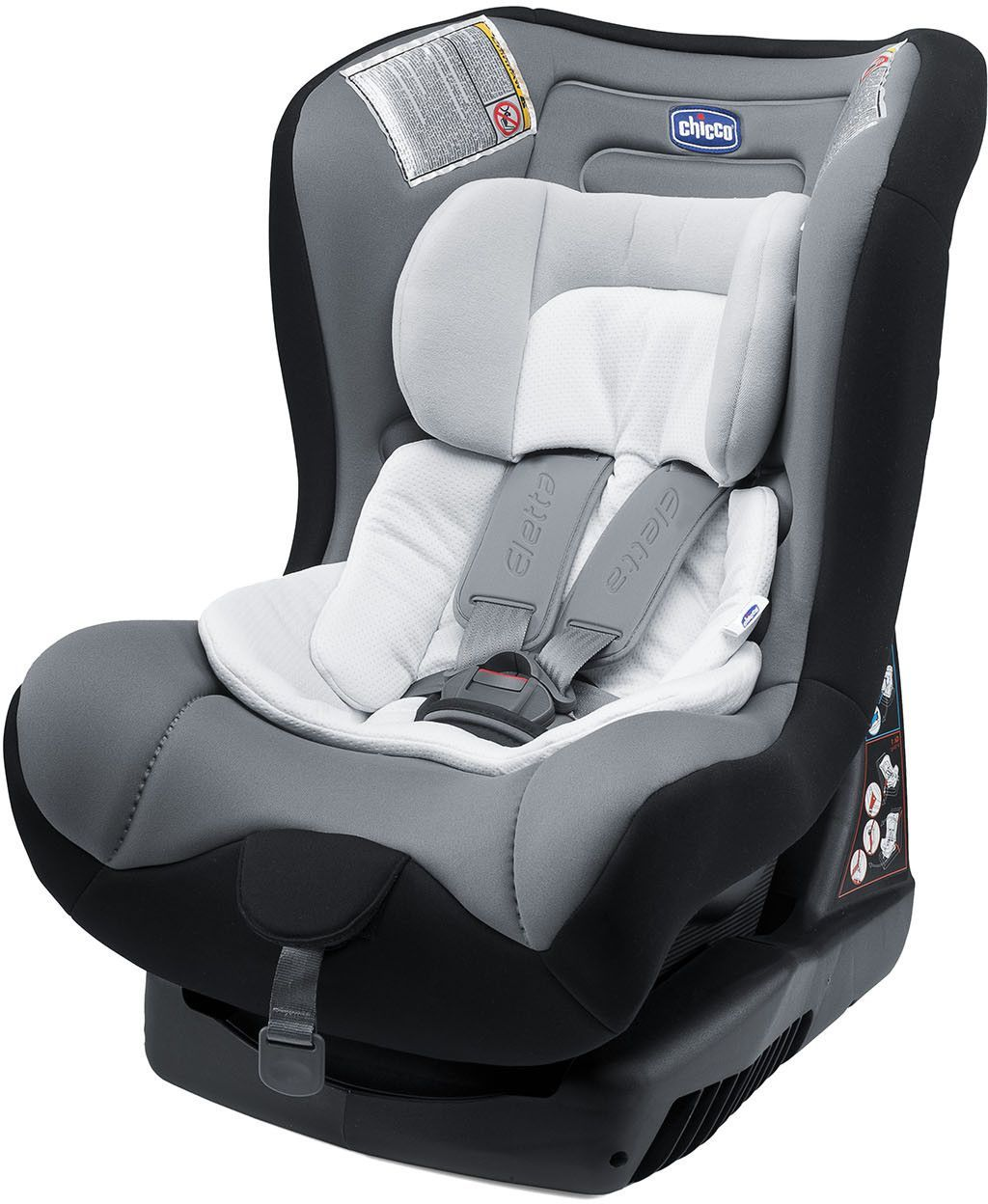 Silla Auto Chicco Chicco Car Seat Rental
