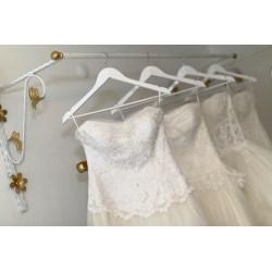 Amazing Selling Your Wedding Dress Selling Your Wedding Dress Articles Easy Weddings Sell My Wedding Dress Fast Sell My Wedding Dress To A Store Near Me wedding dress Sell My Wedding Dress