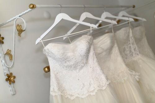 Medium Of Sell My Wedding Dress