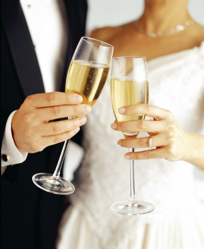 The art of delivering a bride's wedding speech | Articles ...