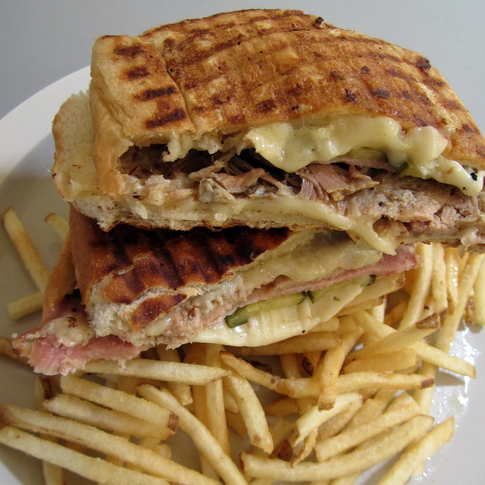 White apron sandwiches dc - Like
