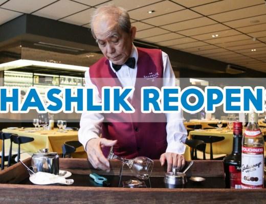 Shashlik restaurant feature 1