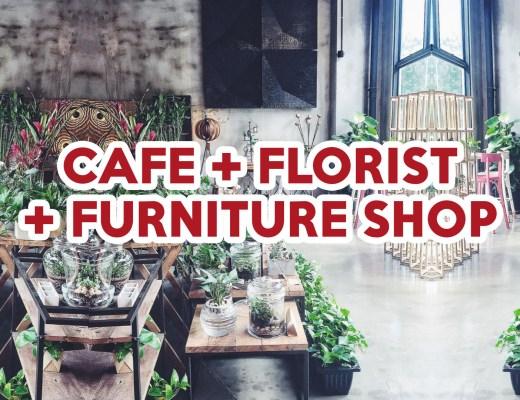boutique-cafes-singapore-feature2