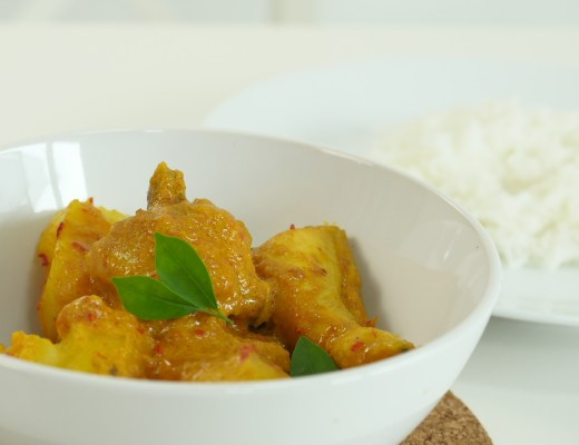 curry-chicken-recipe-feature