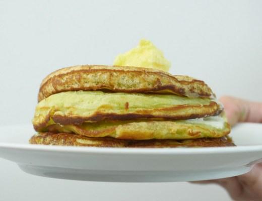 kaya-pancake-recipe-feature