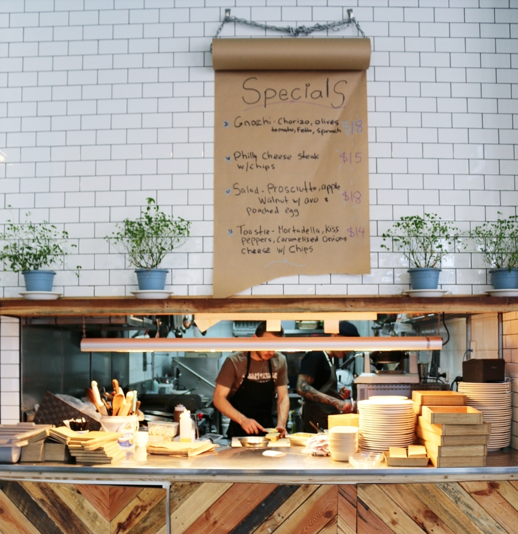 Milk Crate Canberra Create Your Own Gourmet Sandwich Competition Eat Canberra