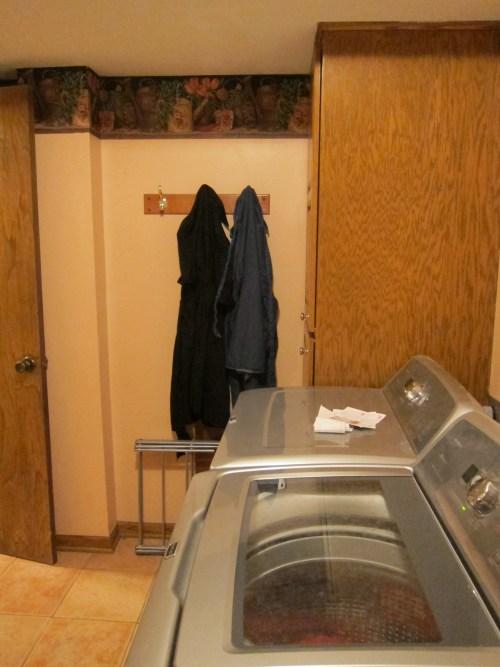 Laundry room4