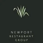 Newport Restaurant Group presents the Fare Rewards Rhode Trip