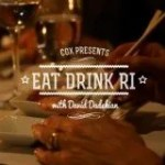 Cox Presents Eat Drink RI with David Dadekian