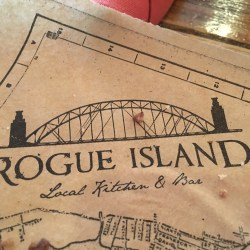 Rogue Island Local Kitchen & Bar 1