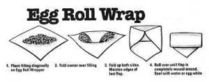 eggrollwrap